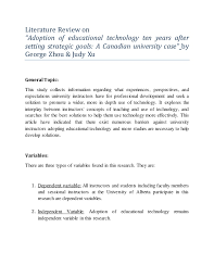 ielts essay hobby writing sample questions