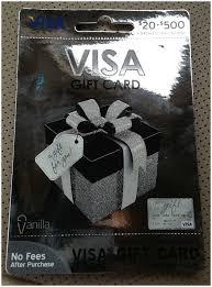 earning a six figure ine from vanillavisa gift card balance full size