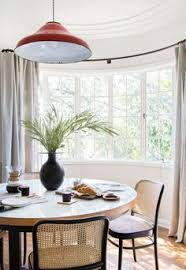 home decor style interiordesign dining room chairs dining rooms dining furniture