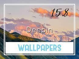 Mountins Default Wallpapers on WallpaperDog