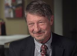 We Are Always on the Verge of Chaos:' The PJ O'Rourke Interview – Reason.com