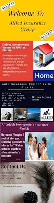 full size of home insurance home insurance georgia auto home insurance quotes what does home