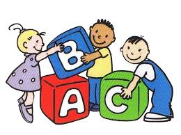 Free Day Care Free Daycare Cliparts Download Free Clip Art Free Clip Art