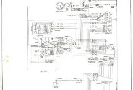 wiring diagram for cub cadet 1864 wiring diagram schematics cub cadet starter generator wiring diagram nodasystech com schematic diagram visio template schematic image about