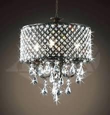 chandelier sets chandelier and pendant light sets medium size of chandeliers sets pendant light fixtures chandelier