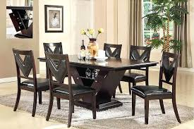 wine rack dining table. Brilliant Dining Furniture Wine Rack Dining Table Fine With Regard To Room Underneath    To Wine Rack Dining Table E