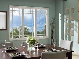 Home Windows Design New Home Designs Latest Modern Homes Window Cool ...