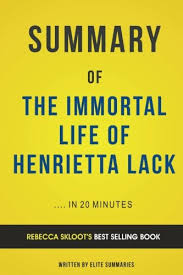 top tips for writing an essay in a hurry the immortal life of the immortal life of henrietta lacks unimasters custom