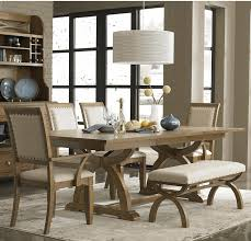 dining room sy chairs for perfect chair drum shade chandelier transitional chandeliers for copper wrought