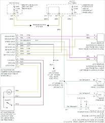 2003 silverado stereo wiring diagram tropicalspa co 2003 chevy silverado 2500hd stereo wiring diagram radio square d