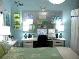 office spare bedroom ideas. Home Office Spare Bedroom Ideas Photo - 1 R