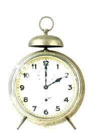 old style alarm clocks alarm clock old fashioned alarm clock old style alarm clock old alarm
