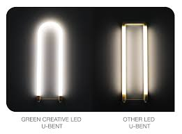 How To Video: Change Fluorescent T8 or T12 Tubes to LED Tube Lights ...