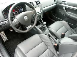 volkswagen gti 2007 interior. 2007 volkswagen gti mk5 gti interior