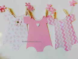 The Top Baby Shower Ideas For Boys  Baby IdeasBaby Shower For Girls Decorations