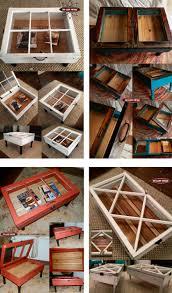 best 25 window coffee tables ideas on table old frame 8e8b56045fc6067ccb1c17d62e6903d6 reclaimed windows rec