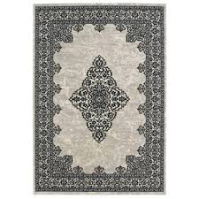 area rug bed bath and beyond black and cream rugs area rug from bed bath