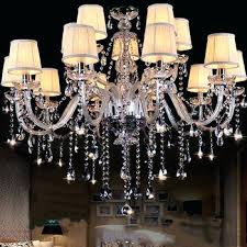 how to change chandelier light bulbs in high ceilings attractive change chandelier light bulb foyer very how to change chandelier
