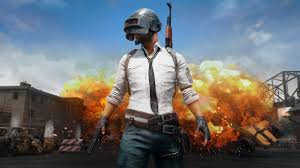Black Ops 1 Steam Charts Playerunknowns Battlegrounds Debuts At 3 On Steam And 1