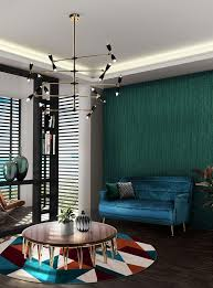 how to choose the best modern rug for your home how to choose the best modern