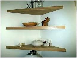 wall mounted corner shelf wall mounted corner shelf wall mounted corner shelf unit wall mounted corner