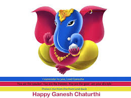 happy ganesh chaturthi essay deals and couponz ganesh chaturthi 2017 essay
