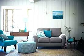 colours that go with grey sofa creative what for interior design walls wall color gray couch