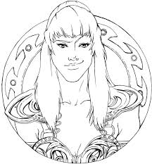 xena warrior princess coloring pages for warriors coloring pages women warriors coloring pages