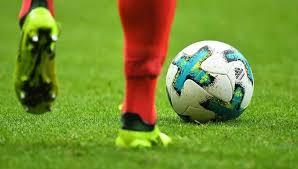 Foot africain: Les résultats des matches amicaux d'octobre – Matin Libre
