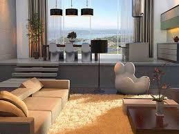 Small Picture luxury home decor toronto home decor home decor just got better