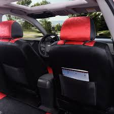 recommendations 2016 honda civic seat covers best of custom car seat covers for honda civic seat