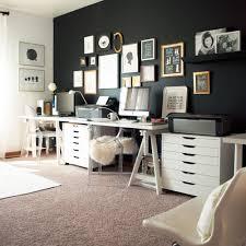 Office Studio Design Design Studio Space Office Nongzico