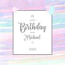 Birthday Invitation Templates Free Download Downloadable Birthday Invitations Templates Free Puebladigital Net