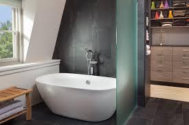 bathroom remodeling dc. Contemporary Bathroom Bathroomrenovationremodelingwashingtondc4 Intended Bathroom Remodeling Dc