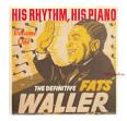 The Definitive Fats Waller, Vol. 2: Hallelujah