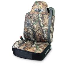 images of realtree seat covers