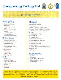 college packing list your college checklist paycheck template packing list sample moogento pickpack pick list module for packing
