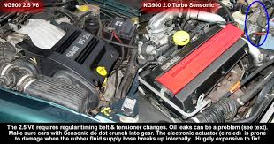 saab ng900 9 3 buyers guide engines in most models are pretty strong so long as mainatenance has been up to