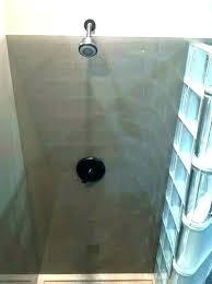 shower wall kit bathtubs acrylic bathtub tub surround panels bathroom for x installing colors patterns acrylic shower surround bathtubs tub