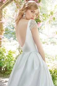 Featured Wedding Dress Designers At Town Country