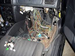 global passenger vehicle wiring harness market outlook 2018 yazaki vehicle wiring damage global passenger vehicle wiring harness market outlook 2018 yazaki corporation, sumitomo, delphi, leoni, lear, yura