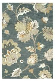 green gray rug yellow gray rug transitional style rugs gray and green area rug best rugs images on gray