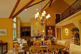 great room chandelier 1
