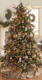 australian themed christmas tree decorations 2018 gorgeous christmas tree decorations 2017 inspired nine designer