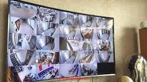 Lắp Camera Giám Sát Góp Phần Ổn Định Trật tự An Ninh camera giám sát