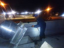 Cleaning Range Hood Commercial Vent Hood Cleaning Kitchen Restaurant Hood Cleaning