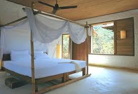 beach theme bedroom furniture. Bedroom Ideas Beach Theme Awesome Inspiration Themed Furniture Sets White . O