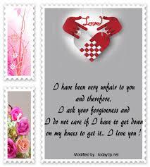 sorry love girlfriend6