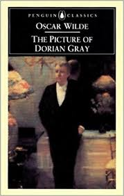 The picture of dorian gray, by oscar wilde - Upword