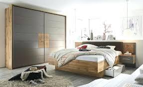 Ikea Schlafzimmer Komplett Ikea Schlafzimmer Komplett Fkh